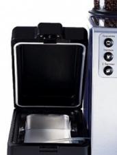 Холодильник для молока Franke 2 литра