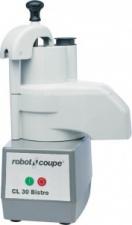Овощерезка Robot Coupe CL30 Bistro (6 ножей 1945)
