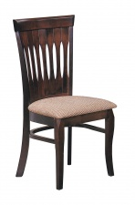 Стул с мягким сиденьем «Ченанг»