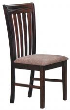 Стул с мягким сиденьем «Бьюфорт»
