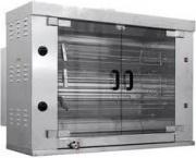 Гриль шампурный для приготовления кур СИКОМ МК-10.42Э