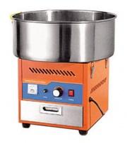 Аппарат для сахарной ваты AIRHOT CF-1 [31640825]