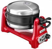 Вафельница KITCHEN AID 5KWB100EER