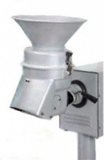 Мукопросеиватель МПМ-230