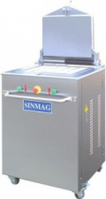 Тестоделитель SINMAG D20-HD