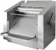 Тестораскаточная машина МРТ-1