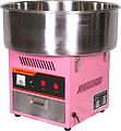 Starfood диам. 520 мм розовый