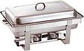 Bartscher Chafing Dish GN 1/1-65