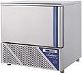Шкаф шоковой заморозки Dalmec BC511