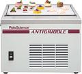 Оборудование для моментальной заморозки PolyScience AG30AC2E