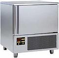 Аппарат шоковой заморозки OLIS OBF051AF-ADX