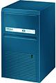 Льдогенератор Brema CB 184W ABS