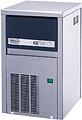 Льдогенератор Brema CB 184A