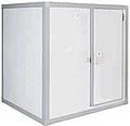 Камера холодильная Север КХЗ-006(1,6х2х2)СТ