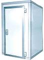 Камера холодильная Север КХ-012(1,96*3,46*2,2)СТ