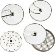 Комплект режущих дисков для ROBOT COUPE R502 и CL50/52/55