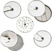 Комплект режущих дисков для ROBOT COUPE R502 и CL50/52