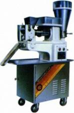 Аппарат для производства пельменей JEJU DM-120-5В