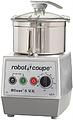 Бликсер Robot Coupe Blixer 5 V.V. 220В