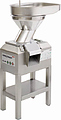 Овощерезка Robot Coupe CL60 автомат (без ножей)
