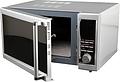 Микроволновая печь EKSI WD1400L23