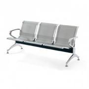 Трехместная секция сидений FLT+2П