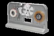 Клипсатор для толстых пакетов L Sealer Grey Novem INNOSEAL