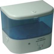 Дозатор электрический для жидкого мыла JXG-А1
