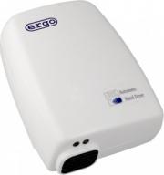 Рукосушитель сенсорный ERGO JXG-120