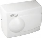 Рукосушитель сенсорный ERGO DB-8805