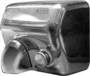 Рукосушитель механический ERGO JXG-250A-1