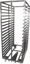 Загрузочный стеллаж для печи FORNI FIORINI ROTOR (платформа)