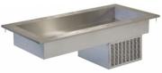 Охлаждаемый стол «Регата»