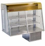 Холодильная витрина «Регата»