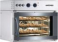 Шкаф пекарский Wiesheu MINIMAT 43 S CLASSIC