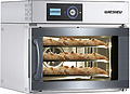 Шкаф пекарский Wiesheu MINIMAT 43 S COMFORT