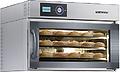 Шкаф пекарский Wiesheu MINIMAT 64 M CLASSIC