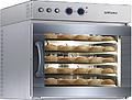 Шкаф пекарский Wiesheu MINIMAT 64 L CLASSIC