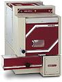 Тестоделитель OEM-ALI BM2 (00831)