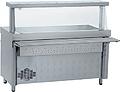 Стол холодильный ATESY Белла-Нева-2004