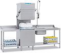 Машина посудомоечная купольная Elettrobar OCEAN 380