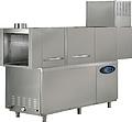 Машина посудомоечная фронтальная OZTI OBK 2000 слева направо