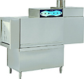 Посудомоечная машина INOKSAN INO-BYK360R