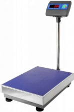 Весы СКЕ 300-6080