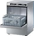 Посудомоечная машина Krupps Cube C432
