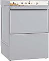 Машина посудомоечная фронтальная Amika 60X