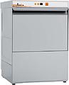 Машина посудомоечная фронтальная Amika 61XL