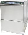 Машина посудомоечная фронтальная OZTI OBY 500