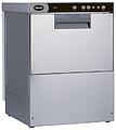 Машина посудомоечная фронтальная Apach AF500