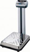 Весы CAS DL-200